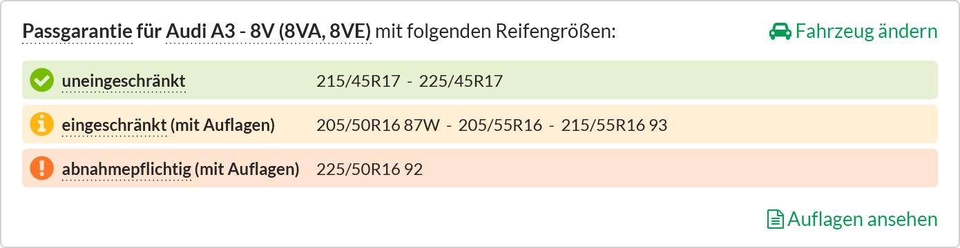 Screenshot Felgen-Passgarantie