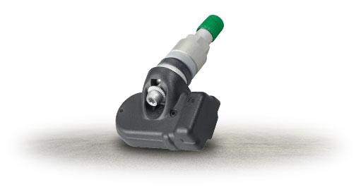 RDKS Reifendruck-Kontrollsystem Sensor