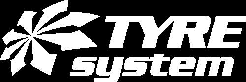 TyreSystem